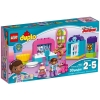 LEGO Duplo 10828 Doc McStuffins' Pet Vet Care