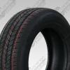 Bridgestone Potenza RE88 195/60R15 ปี17