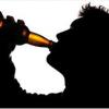 จะเกิดอะไรขึ้นเมื่อเราดื่มแอลกอฮอล์เข้าสู่ร่างกาย
