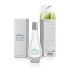 DEWellness Elixir (สเปรย์น้ำค้าง)