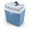 ตู้เย็นติดรถยนต์ Ezetil รุ่น E16 (ใช้ไฟ 12 V)