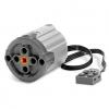 LEGO Power Functions 8882 XL-Motor