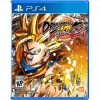 PS4 Dragon Ball Fighterz : Eng