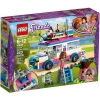 LEGO Friends 41333 Olivia's Mission Vehicle