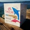 Taichi ไทจิคอลลาเจนเพียว 100%