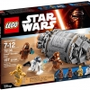 LEGO Star Wars 75136 Droid Escape Pod