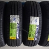 Michelin Energy XM2 195/65R15 ยางใหม่ปี 16