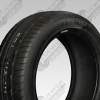 Maxxis I Pro 205/45R16 ปี17