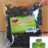 กระเจี๊ยบ (80 กรัม) สมุนไพรแห้งต้มดื่ม ล้างไขมันในเลือด สำหรับทำขนม ทำน้ำสมุนไพรไทย
