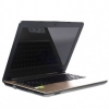 NOTEBOOK ASUS K441UV-WX269