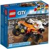 LEGO City 60146 Stunt Truck
