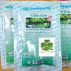 ชาชง ใบแปะก๊วย บรรจุถุงกรองพร้อมชง (20ซอง) ช่วยบำรุงสมอง เพิ่มความจำ