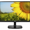 "MONITOR LG LED 19.5"" 20MP48A-P"