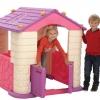 บ้านเด็ก บ้าน+บ่อบอล PH-7328V