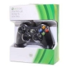 XBox 360 Wire Controller