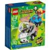LEGO Super Heroes 76094 เลโก้ Mighty Micros: Supergirl vs. Brainiac