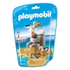PLAYMOBIL 9070 Pelican Family