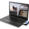 NOTEBOOK DELL INSPIRON 3567