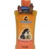Bearing tick and flea dog shampoo all breeds formula1 300ml
