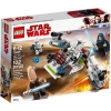 LEGO Star Wars 75206 เลโก้ Jedi and Clone Troopers Battle Pack
