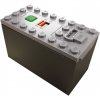 LEGO Power Functions 88000 AAA Battery Box