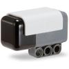 LEGO Mindstorms 2852726 Gyroscopic Sensor