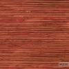 วอลเปเปอร์ลายเส้นโมเดิร์น สีส้ม-แดง