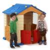 บ้านเด็ก บ้าน+บ่อบอล PH-7328