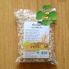 ข้าวโอ๊ตธรรมชาติ (Oatmeal) 170 กรัม อาหารธรรมชาติต้านทานโรค