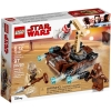 LEGO Star Wars 75198 Tatooine™ Battle Pack