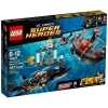 LEGO Super Heroes 76027 Black Manta Deep Sea Strike