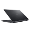 NOTEBOOK ACER ASPIRE A315-51-38G5