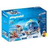 PLAYMOBIL 9055 Arctic Expedition Headquarters