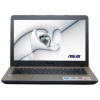 NOTEBOOK ASUS K441UA-WX314T