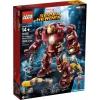 LEGO Super Heroes 76105 เลโก้ The Hulkbuster: Ultron Edition
