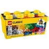 LEGO Classic 10696 Medium Creative Brick Box
