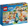 LEGO City 60153 People pack