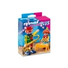 PLAYMOBIL 4787 Musical Clowns