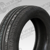 Hankook Optimo K415 235/50R19 ปี16