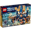 LEGO Nexo Knights 70357 Knighton Castle V29