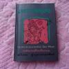 """""""มหาภารตยุทธ""""แปลจากต้นฉบับของฐากูรราเชนทรสิงห์ โดยหลวงบวร บรรณรักษ์ กว้าง14.5ยาว21ซม. มี290หน้าปี2514(ปกแฃ็ง)"""