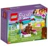 LEGO Friends 41089 Little Foal