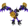 LEGO Bionicle 71304 Terak Creature of Earth