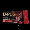 D-Pos ดีโพส