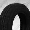 Firestone Touring FS100 195/55R15 ปี17