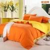 ชุดเครื่องนอน-สีพื้น-ทูโทน-11