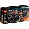 LEGO Technic 42073 เลโก้ BASH!