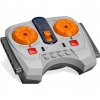 LEGO Power Functions 8879 IR Speed Remote Control