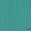 วอลเปเปอร์ลายโมเดิร์น ดีไซน์ลายเส้น เขียว-ขาว