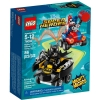 LEGO Super Heroes 76092 เลโก้ Mighty Micros: Batman vs. Harley